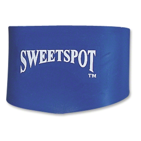 Sweet Spots (Royal)