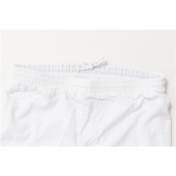 Gilbert Virtuo Rugby Match Short (White)