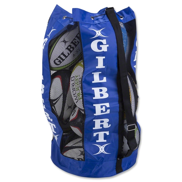 Gilbert Breathable Ball Bag