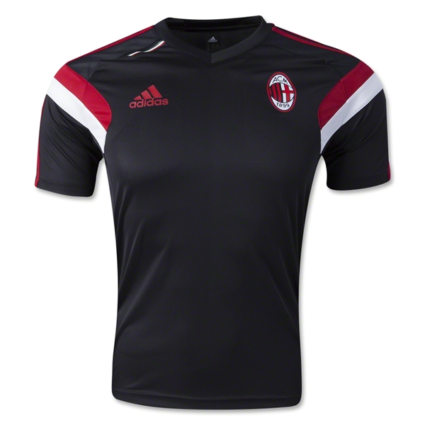 AC Milan 14/15 Training Jersey