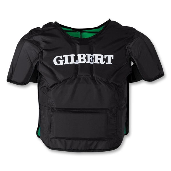 Gilbert Rugby Contact Top (Youth Available)