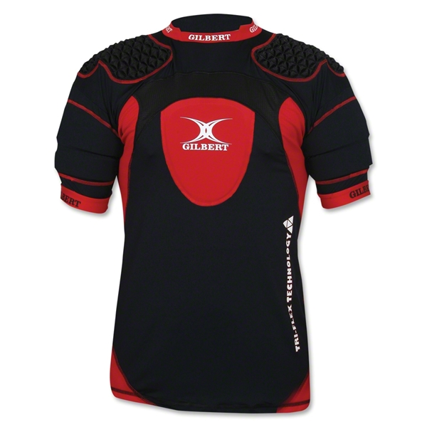 Gilbert Triflex Xp 1 Protection Top