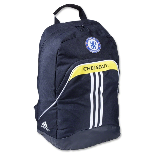 Chelsea Soccer Backpack