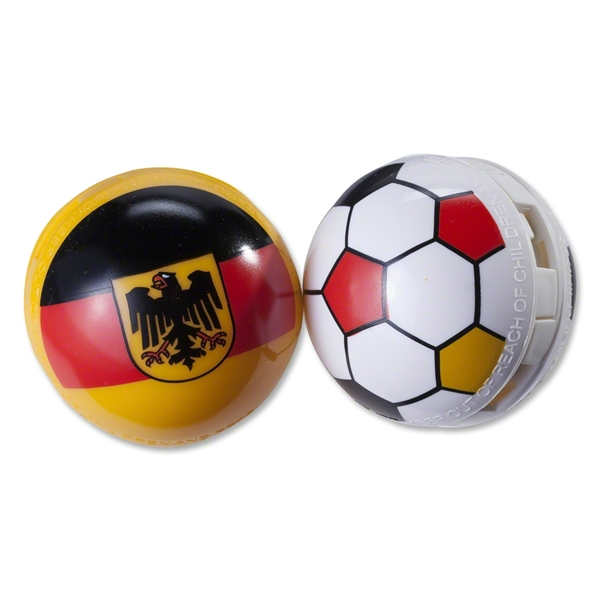 Germany Sneaker Freshener Ball