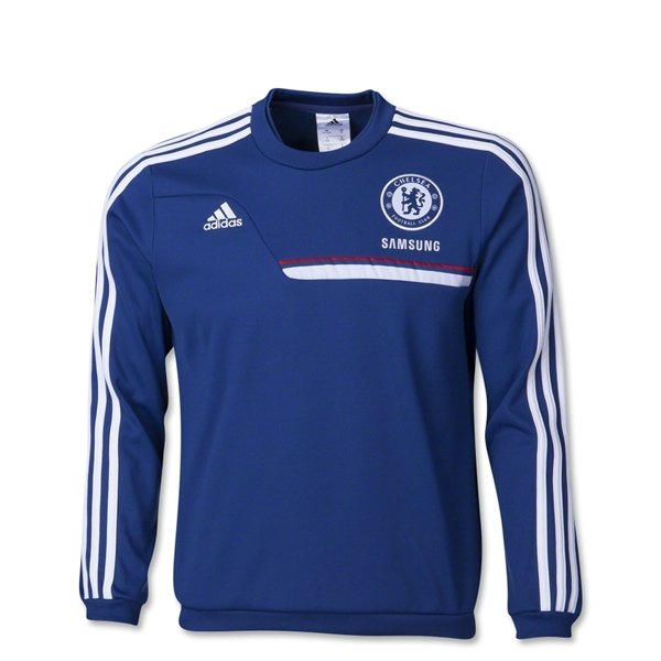Chelsea Youth Sweatshirt