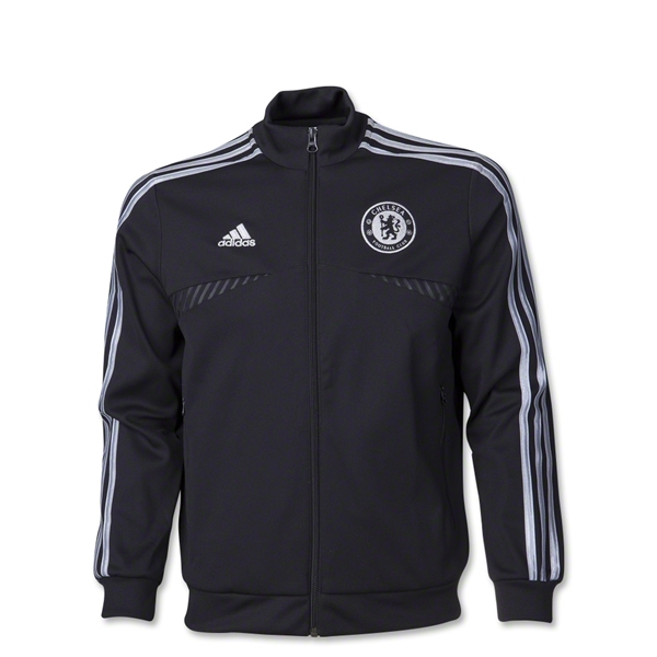 Chelsea Youth Core Track Top