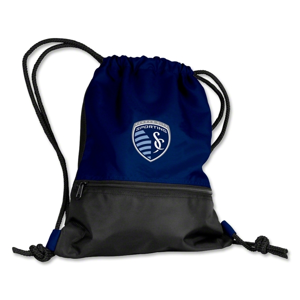 Sporting Kansas City Sprint Pack