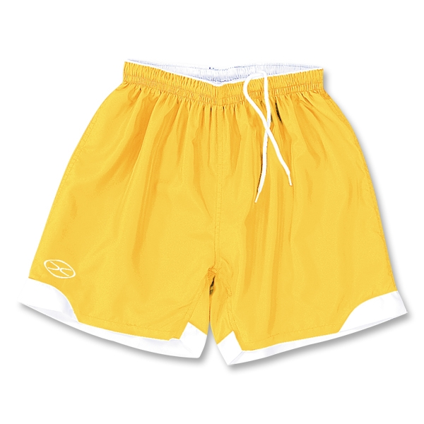 Xara Field Womens Shorts (Gdw)