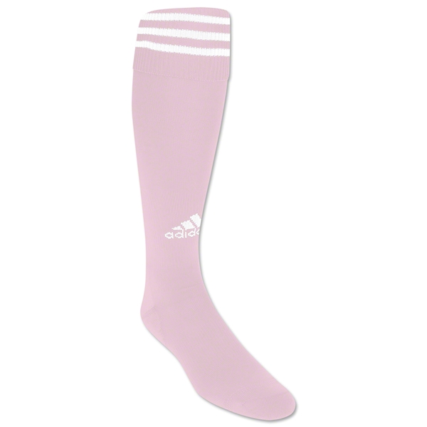 adidas Copa Zone Cushion Socks (Piw)