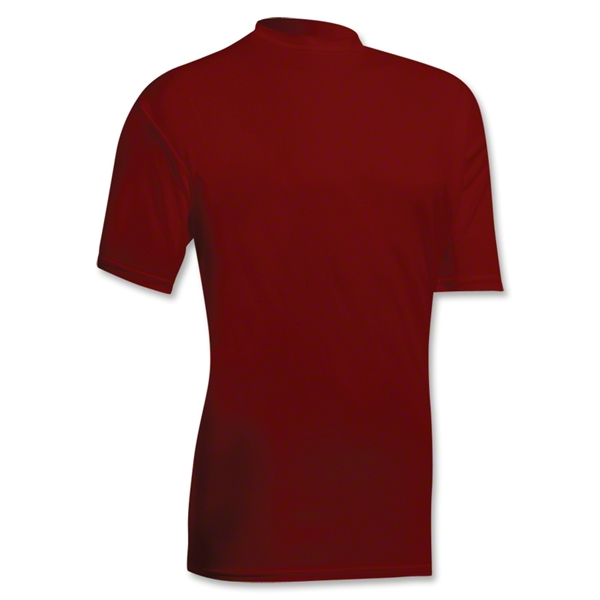 Power-Tek Trainer Solid (Maroon)