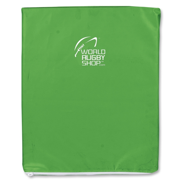 Protective Flat Shield (Green)