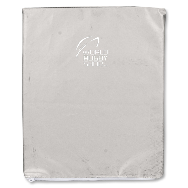 Protective Flat Shield (Gray)