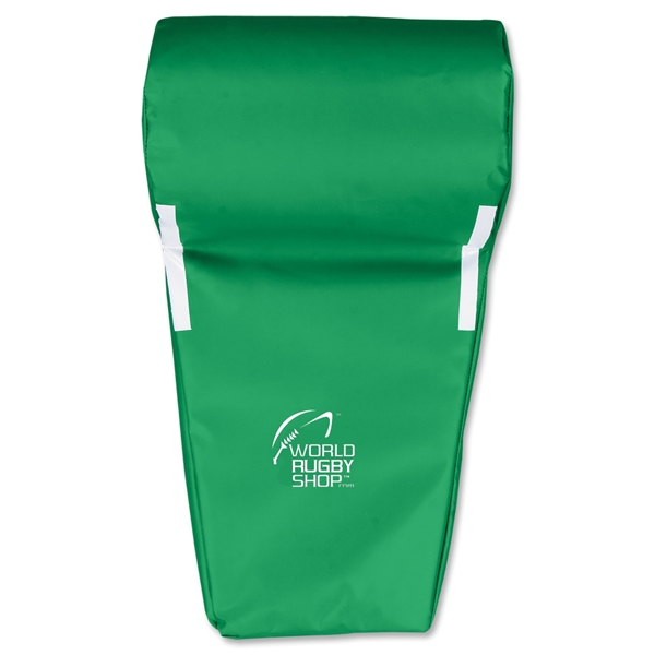Varsity Rucking Shield (Green)