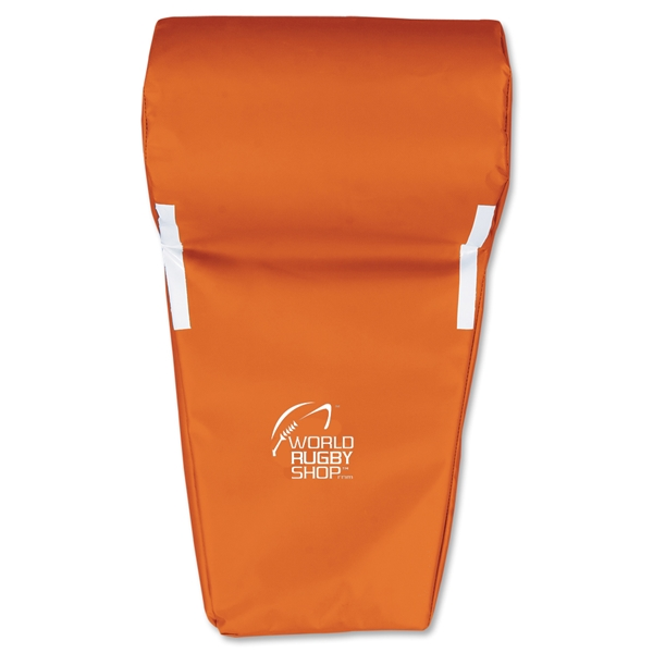 Varsity Rucking Shield (Orange)