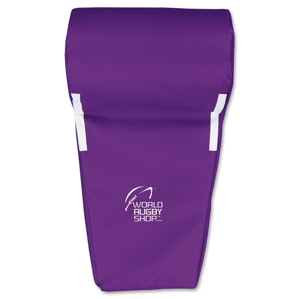 Varsity Rucking Shield (Purple)
