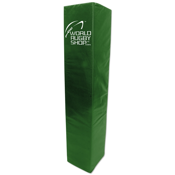 Goal Post Pad Square (Dark Green)