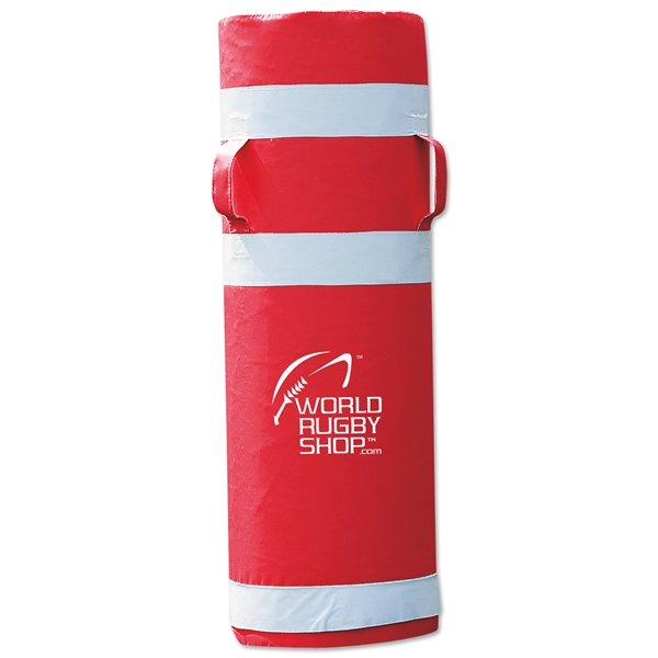 Varsity Tackling Dummy (Red)