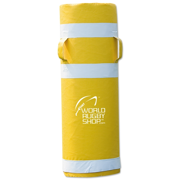 Varsity Tackling Dummy (Yellow)