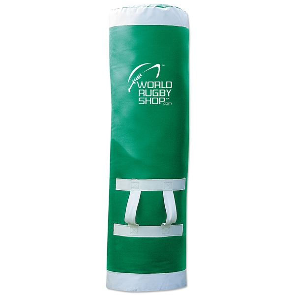 Large Rucking Dummy (Green)
