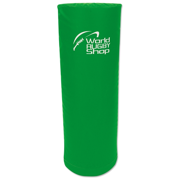 Junior Half Dummy (Green)