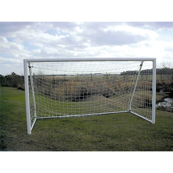 Pevo CastLite Channel Series 6'x12' Goal