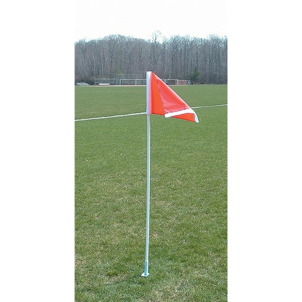 Goal Sporting Goods Collegiate Marker with Spring Base