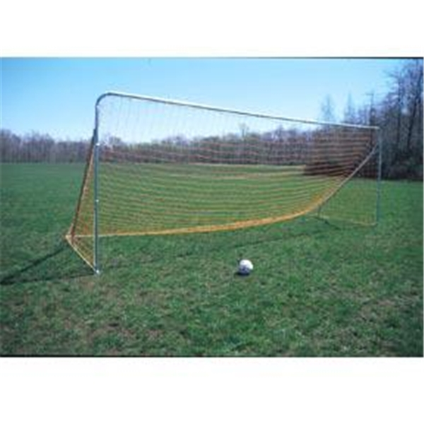 Goal Sporting Goods Adjustable 7X12 Soccer Goal