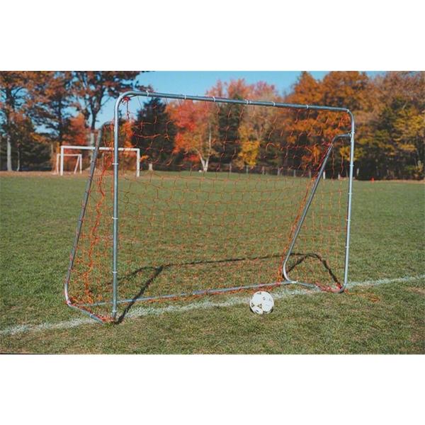 Goal Sporting Goods 5X10 Small-Sided Goal