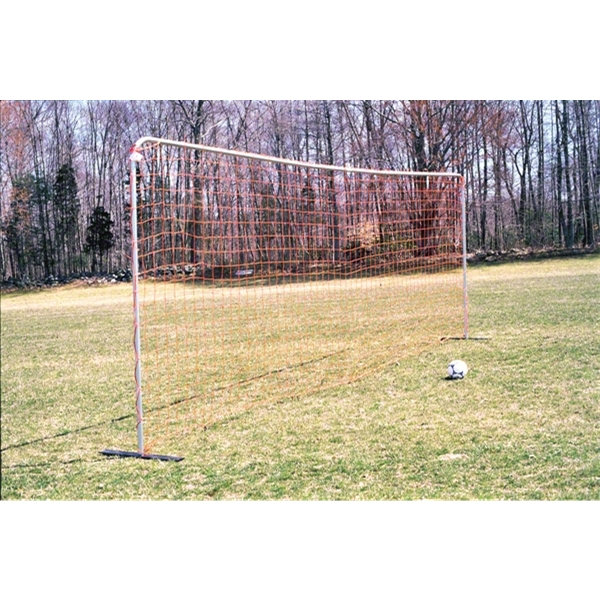 Goal Sporting Goods 8X24 Heavy-Duty Training Goal