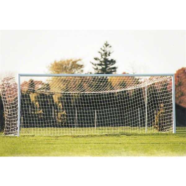 Goal Sporting Goods World Cup Goal