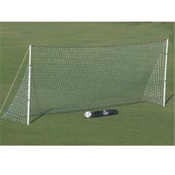 Goal Sporting Goods Power Goal (6' x 12')
