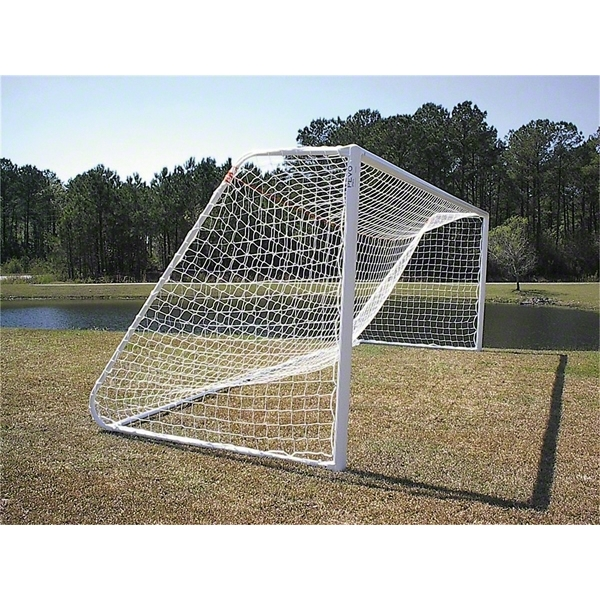 Pevo CastLite Competition Series 8'x24' Goal