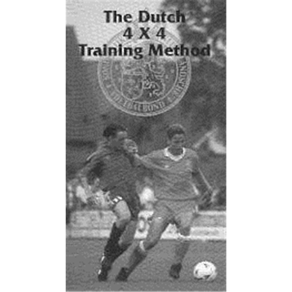 Dutch 4x4 Training Method Video