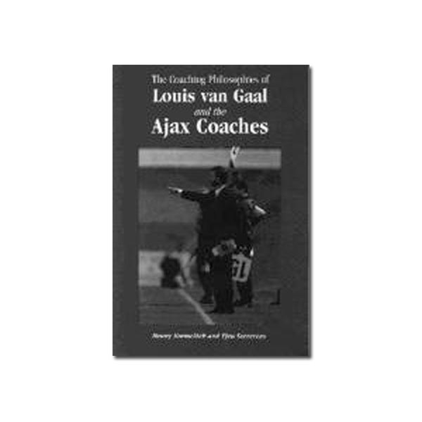 The Coaching Philosophies of Louis van Gaal and Th