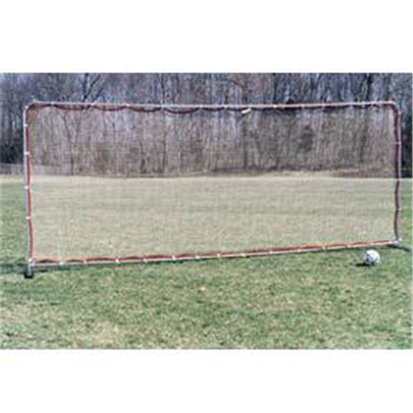 Goal Sporting Goods Soccer Trainer/Rebounder (Medium)