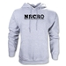 NSCRO 'At Its Best' Hoody (Gray)