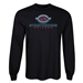 Chicago Stockyarders AMNRL Long Sleeve T-Shirt