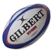 Gilbert VT400 Women's Training Rugby Ball