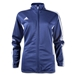 adidas Tiro II Women's Training Jacket (Navy)