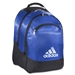 adidas Striker Team Backpack (Royal)