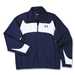 Under Armour Ignition Woven Training Jacket (Navy/White)