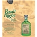 Royall Rugby Cologne (4 OZ.)