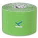 Kinesiology Tape (Green)