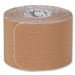 Kinesiology Tape (Natural)