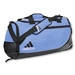 adidas Team Speed Medium Duffel (Sky)