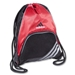 adidas Team Speed Sackpack (Red)