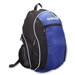 adidas Estadio II Team Backpack (Royal)
