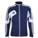 adidas Condivo 12 Training Jacket (Navy/White)