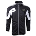 adidas World Rugby Shop Condivo 12 Training Jacket (Black/White)