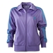 adidas Originals Women's Firebird Track Top (Purple)